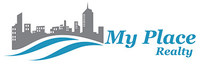 My Place Realty - Winnipeg, Canada (CNW Group/My Place Realty)