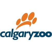 Calgary Zoo logo (CNW Group/Calgary Zoo)