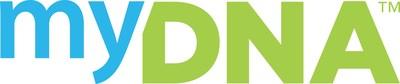 myDNA™
