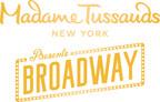 Luz, câmera, ação! O Madame Tussauds de Nova York apresenta a experiência definitiva na Broadway, tornando os visitantes parte da mágica
