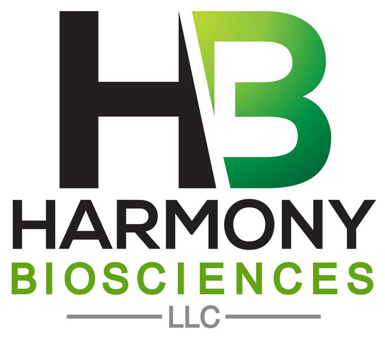 Harmony Biosciences To Present Data On Pitolisant In