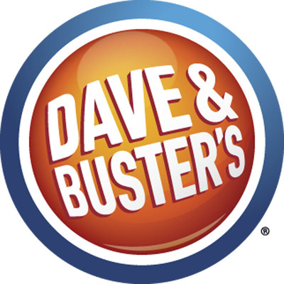 Dave & Buster's Milestone: Donates $10 Million to Make-A-Wish