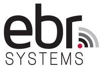 EBR Systems Logo (PRNewsfoto/EBR Systems)