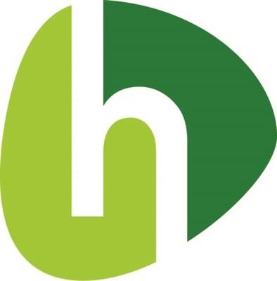 Herbalmax logo (PRNewsfoto/Herbalmax)