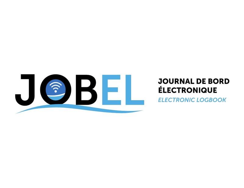 Logo: JOBEL (CNW Group/Regroupement des pêcheurs professionnels de la Gaspésie du SUD)