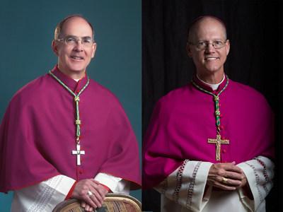 Seattle catholic diocese
