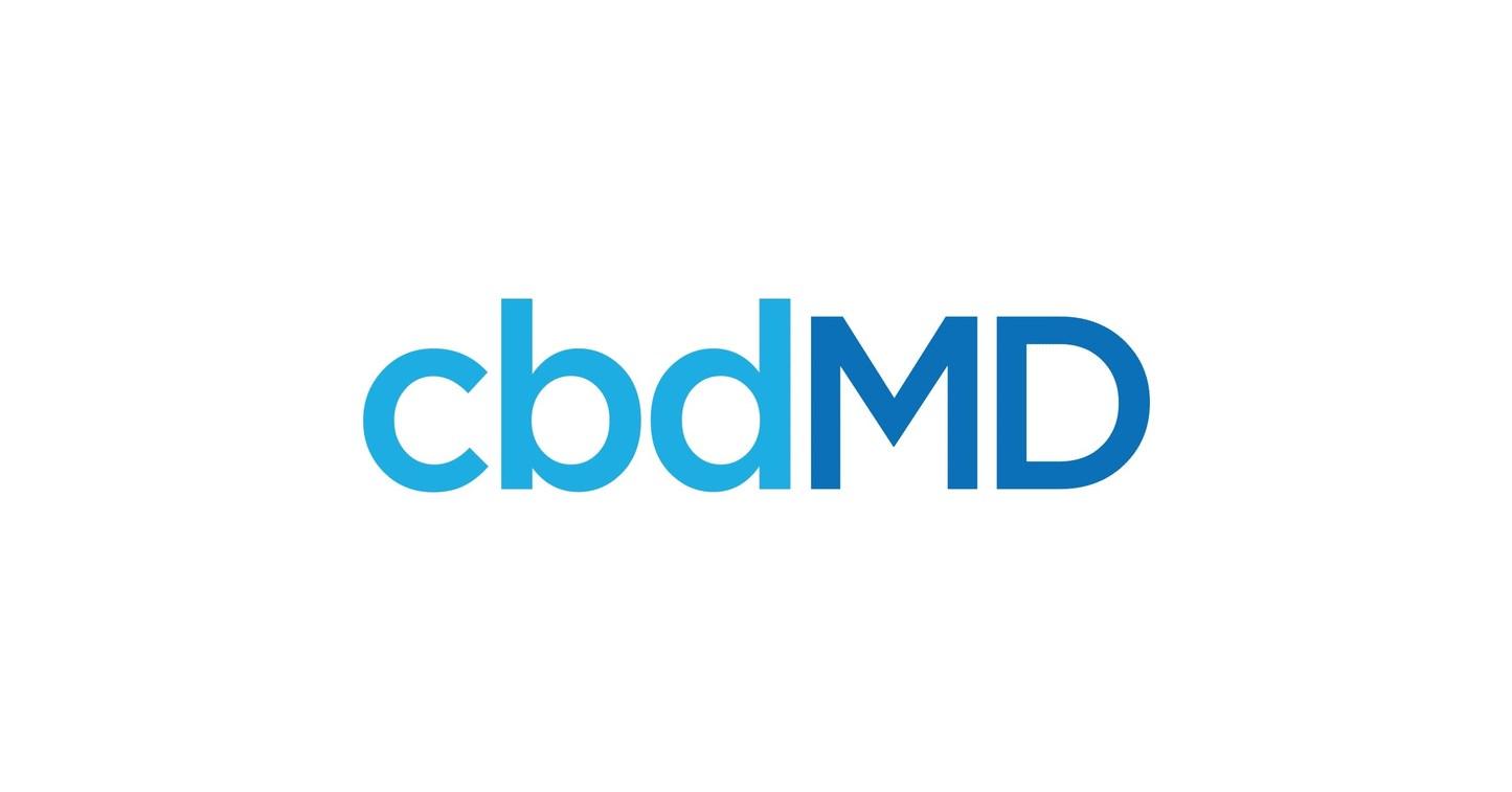 cbdMD & BIG3 Announce Official Partnership