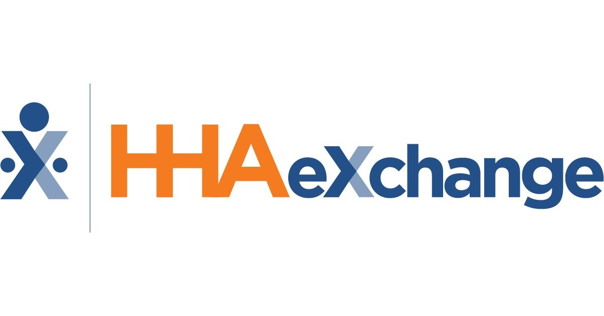 hhaexchange log in