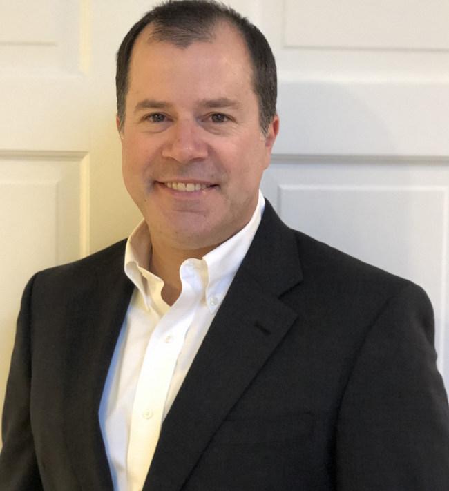 Michael Bertie, SVP, Analytic Consulting, Marketing Management Analytics