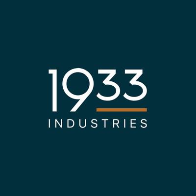 CSE:TGIF, OTCQX: TGIFF (CNW Group/1933 Industries Inc.)