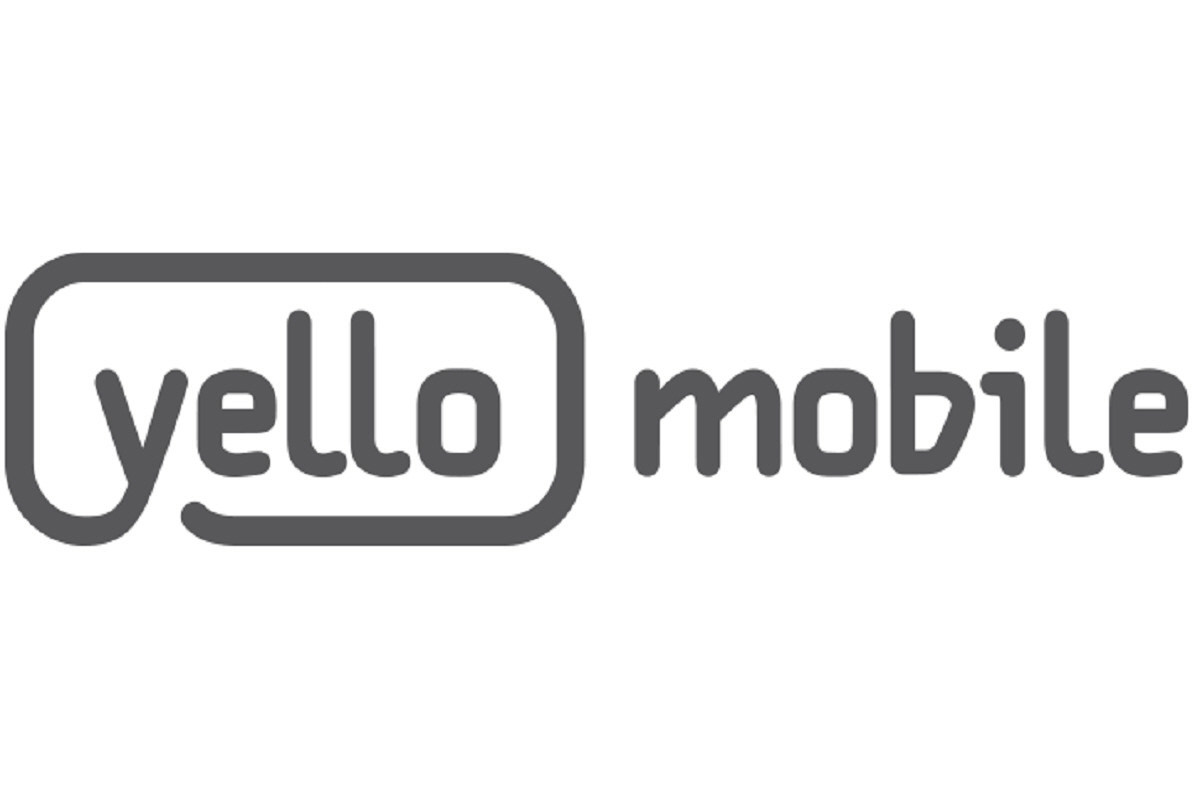 Yello Mobile Takes Off Again as a Pioneer in the Fourth