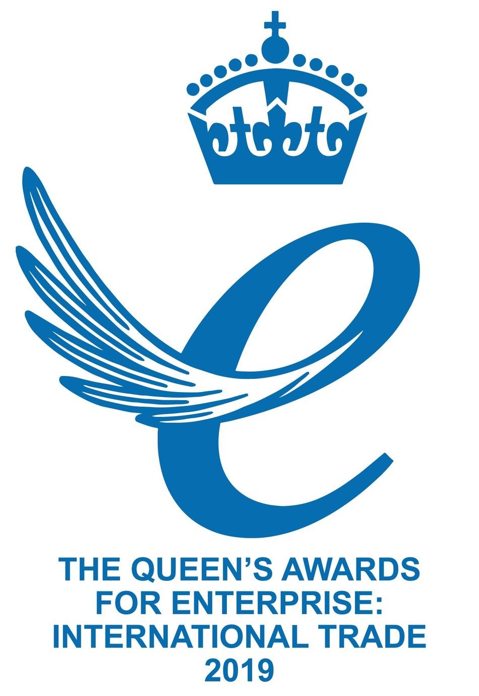 Queens_Award_for_International_Trade