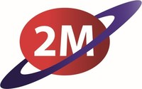 2M_Holdings_Group_of_Companies_Logo