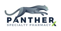 PANTHERx is the industry's leading independent national specialty pharmacy.