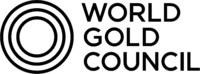 World Gold Council logo (PRNewsfoto/World Gold Council)
