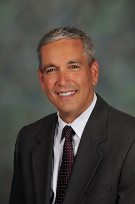Rob Casalou, president and chief executive officer, Trinity Health Michigan Region.
