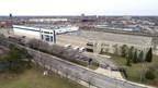 Three Michigan Health Systems Collaborate on $48 Million Laundry Service Facility