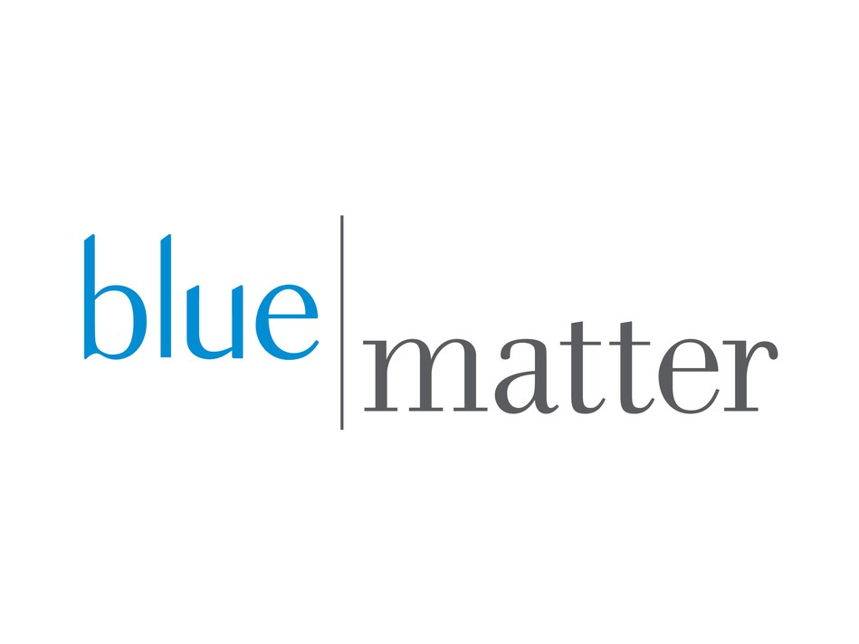 Blue_Matter_Consulting