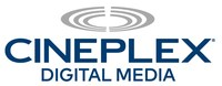 Cineplex Digital Media (CNW Group/Cineplex)