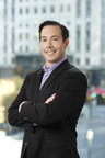 Cielo Welcomes Darren Simons as President of the Americas