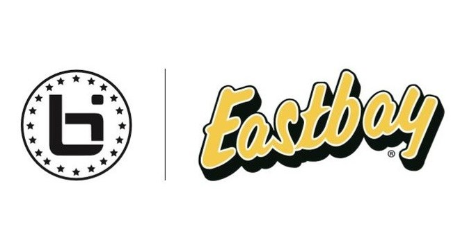 6b0ac4ed8867 2019 Ballislife All-American Game Presented By Eastbay To Be Held At Long  Beach Convention Center