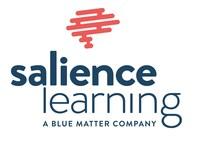 (PRNewsfoto/Salience Learning)