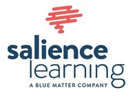 Salience_Learning_Logo