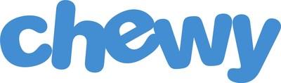 (PRNewsfoto/Chewy, Inc.)