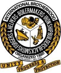 International Brotherhood of Boilermakers (CNW Group/Ontario Power Generation Inc.)