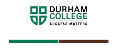 Durham College (CNW Group/Ontario Power Generation Inc.)