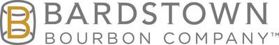 Bardstown Bourbon Company logo (PRNewsfoto/Bardstown Bourbon Company)