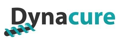 Dynacure Logo (PRNewsfoto/Dynacure)