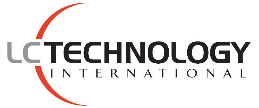 LC Technology VIDEORECOVERY 2020 v5.2.2.1 [Multilenguaje] [UL.IO LC_Technology_International_Logo