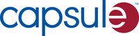 (PRNewsfoto/Capsule Technologies, Inc.)