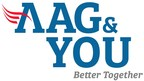 AAG Launches New Wholesale Brand