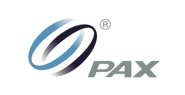 Factor4 Gift And Loyalty App Is Available In Pax Technology Inc