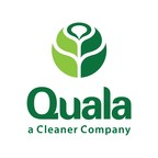 Quala adds capacity to better serve customers in Northern and...