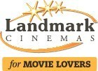 Landmark Cinemas Canada (CNW Group/Landmark Cinemas)
