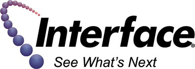 Interface Security Systems Logo