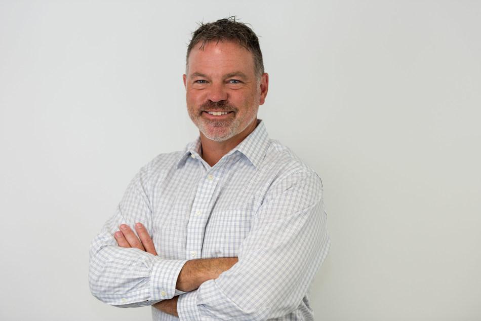 Steve Warren, CEO of Mapp
