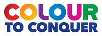 COLOUT TO CONQUER (CNW Group/The Princess Margaret Cancer Foundation)