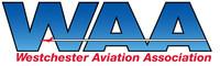 Westchester Aviation Association