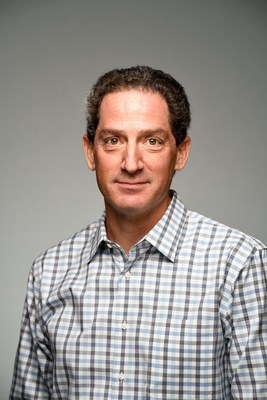 Michael Rolnick has been promoted to SVP, Business Development of Zovio Employer Services. In this role, he will maintain day-to-day leadership of Education Partnerships as well as assist in strategy development for Zovio Employer Services.