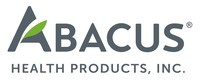 Abacus Health Products Announces Full Year 2018 Results (CNW Group/Abacus Health Products)