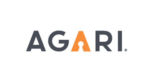 Agari is the next-generation Secure Email Cloud that restores trust to the inbox. (PRNewsfoto/Agari)