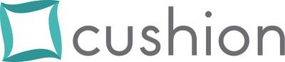 Cushion AI, Inc.