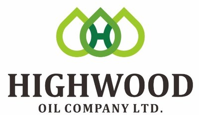 Highwood Oil Company Ltd. (CNW Group/Highwood Oil Company Ltd.)