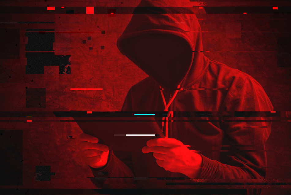 According to Agari, 91 percent of 2020 U.S presidential campaign domains are susceptible to being used in phishing attacks against voters, donors and volunteers.