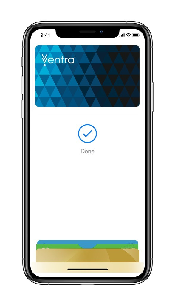 Cubic to bring contactless transit cards to Apple Wallet -- Starting with Chicago later this year.