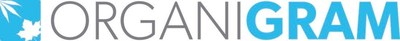 Organigram Holdings Inc. (CNW Group/OrganiGram)